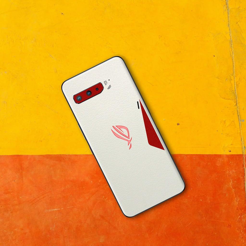 Untitled design 4 1 - fiveOTA